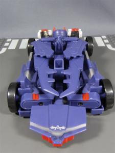 超速変形ジャイロゼッター ラピッドモーフィンシリーズ RM-02 アルカディア アギトツインS021