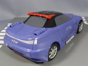 超速変形ジャイロゼッター ラピッドモーフィンシリーズ RM-02 アルカディア アギトツインS024