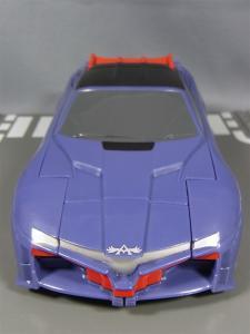 超速変形ジャイロゼッター ラピッドモーフィンシリーズ RM-02 アルカディア アギトツインS026