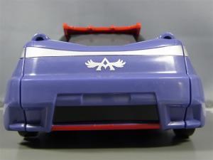 超速変形ジャイロゼッター ラピッドモーフィンシリーズ RM-02 アルカディア アギトツインS027
