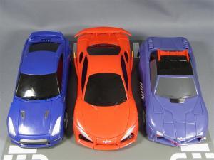 超速変形ジャイロゼッター ラピッドモーフィンシリーズ RM-02 アルカディア アギトツインS029