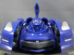 超速変形ジャイロゼッター ラピッドモーフィンシリーズ RM-03 ニッサン GT-R035
