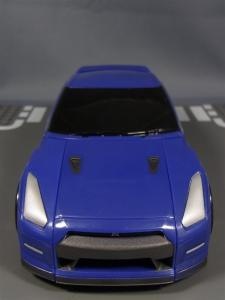 超速変形ジャイロゼッター ラピッドモーフィンシリーズ RM-03 ニッサン GT-R040