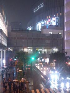 東京オフ会02001