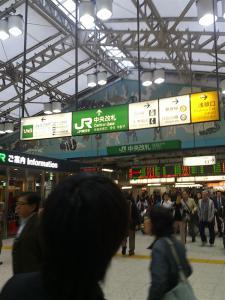 東京オフ会02002