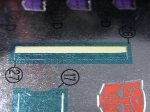 TF プライム AM-EX 情報収集員 オライオンパックス008