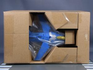 TF プライム AM-EX 航空科学者 サンダークラッカー008