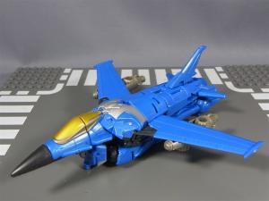 TF プライム AM-EX 航空科学者 サンダークラッカー011