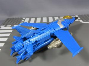 TF プライム AM-EX 航空科学者 サンダークラッカー012