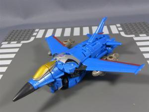 TF プライム AM-EX 航空科学者 サンダークラッカー015