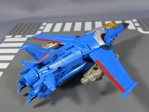 TF プライム AM-EX 航空科学者 サンダークラッカー016