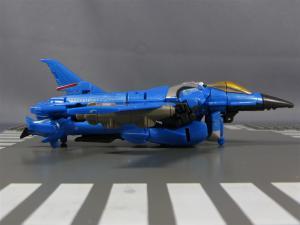 TF プライム AM-EX 航空科学者 サンダークラッカー017