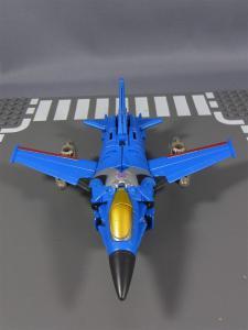 TF プライム AM-EX 航空科学者 サンダークラッカー018