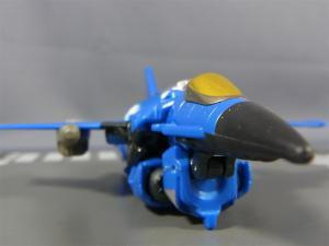 TF プライム AM-EX 航空科学者 サンダークラッカー019