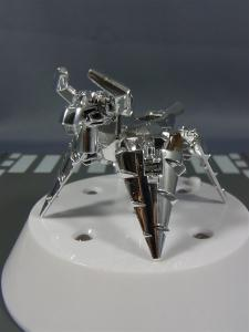 TF プライム AM-EX 航空科学者 サンダークラッカー020