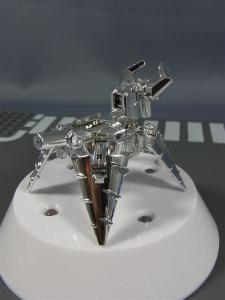 TF プライム AM-EX 航空科学者 サンダークラッカー021
