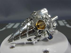 TF プライム AM-EX 航空科学者 サンダークラッカー022