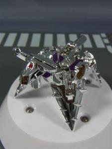 TF プライム AM-EX 航空科学者 サンダークラッカー023