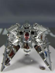TF プライム AM-EX 航空科学者 サンダークラッカー026
