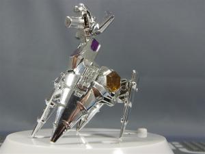 TF プライム AM-EX 航空科学者 サンダークラッカー027