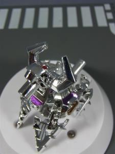 TF プライム AM-EX 航空科学者 サンダークラッカー028