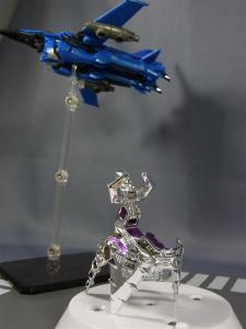 TF プライム AM-EX 航空科学者 サンダークラッカー029