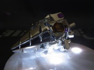 TF プライム AM-EX 航空科学者 サンダークラッカー032