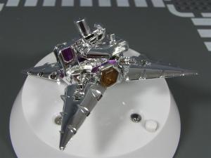 TF プライム AM-EX 航空科学者 サンダークラッカー034