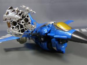 TF プライム AM-EX 航空科学者 サンダークラッカー035