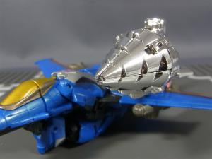 TF プライム AM-EX 航空科学者 サンダークラッカー036