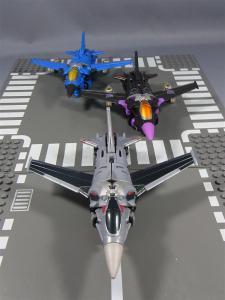 TF プライム AM-EX 航空科学者 サンダークラッカー037