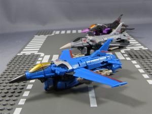 TF プライム AM-EX 航空科学者 サンダークラッカー038