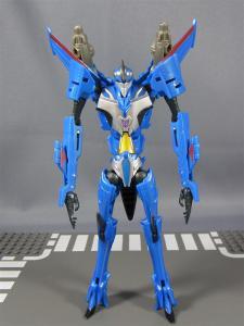 TF プライム AM-EX 航空科学者 サンダークラッカー040