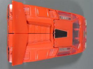 トランスオーマー C-04 ランボル010