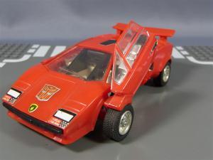 トランスオーマー C-04 ランボル012