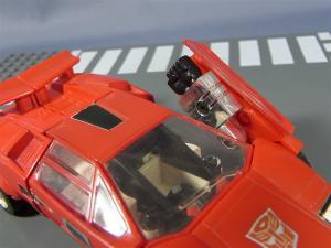 トランスオーマー C-04 ランボル013