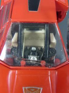 トランスオーマー C-04 ランボル014