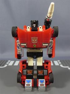 トランスオーマー C-04 ランボル018