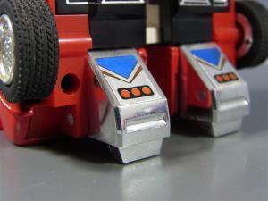 トランスオーマー C-04 ランボル028