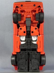 トランスフォーマー マスターピース MP-12 ランボル ビークルモード031