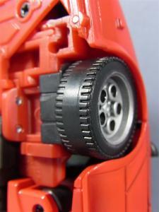 トランスフォーマー マスターピース MP-12 ランボル ビークルモード032
