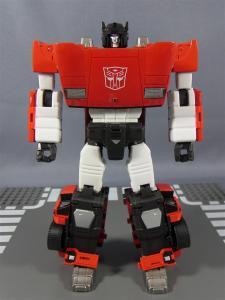 トランスフォーマー マスターピース MP-12 ランボル ロボットモード003