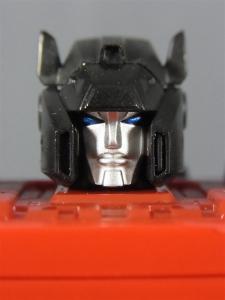 トランスフォーマー マスターピース MP-12 ランボル ロボットモード005