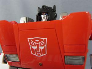 トランスフォーマー マスターピース MP-12 ランボル ロボットモード006
