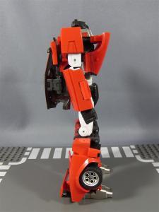 トランスフォーマー マスターピース MP-12 ランボル ロボットモード007