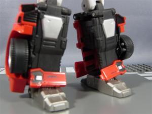 トランスフォーマー マスターピース MP-12 ランボル ロボットモード008