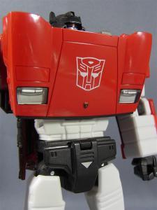 トランスフォーマー マスターピース MP-12 ランボル ロボットモード009