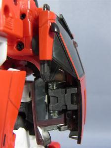 トランスフォーマー マスターピース MP-12 ランボル ロボットモード011
