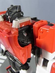 トランスフォーマー マスターピース MP-12 ランボル ロボットモード012