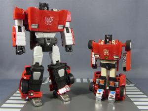 トランスフォーマー マスターピース MP-12 ランボル ロボットモード013